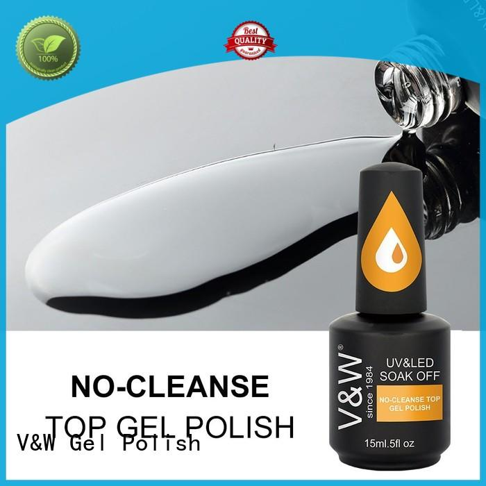 VW odorless uv gel paint mood changing for home