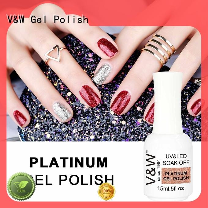 holo uv gel nails mood changing for dating VW