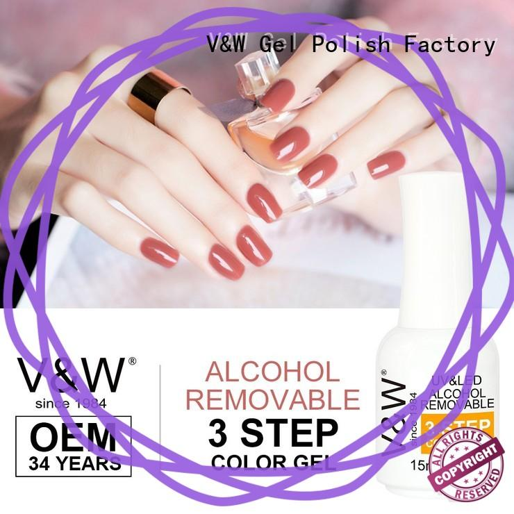 VW cuiticle where to buy led gel nail polish mood changing for shopping