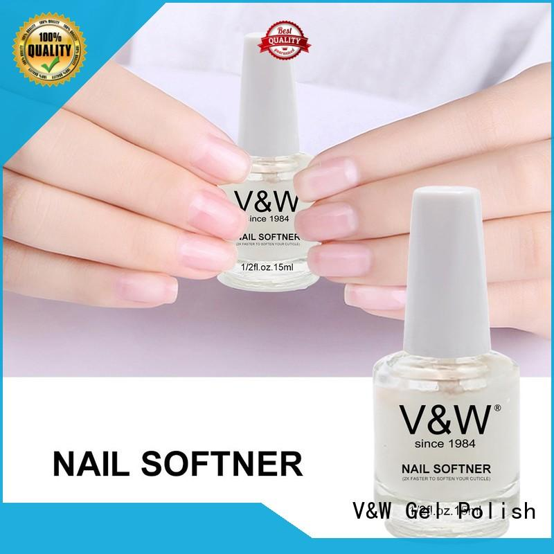 safe gel polish nail art fast factory for office