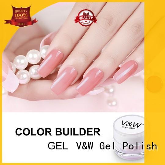 glitter led gel manicure manufacturer dating