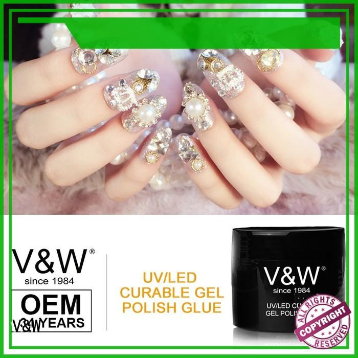 VW sculpture nail polish sites mood changing for shopping