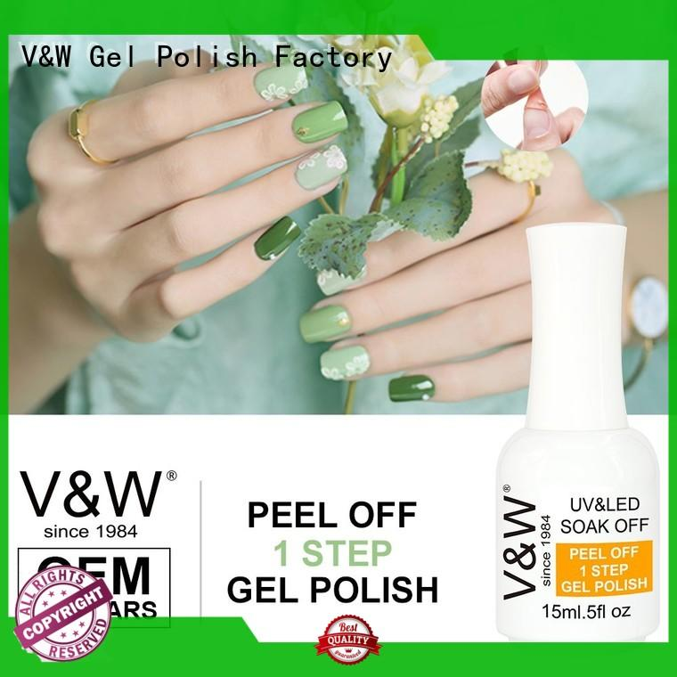 long lasting gel uv nail thin eco friendly for shopping