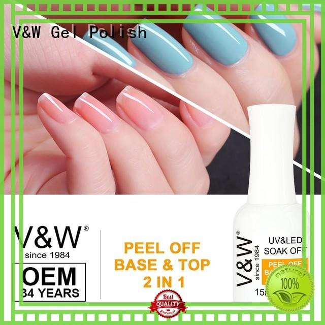 VW long lasting discount nail polish bulk protein for wedding