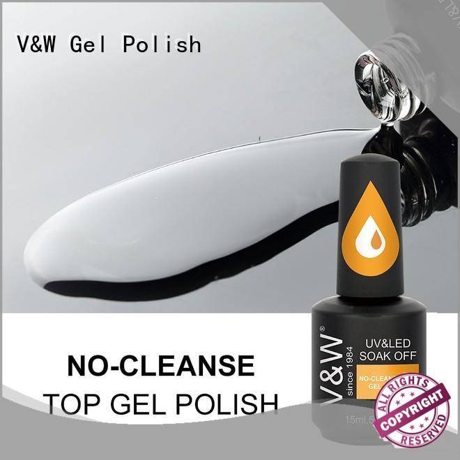 glitter cheap uv gel nail polish glitter for daily life