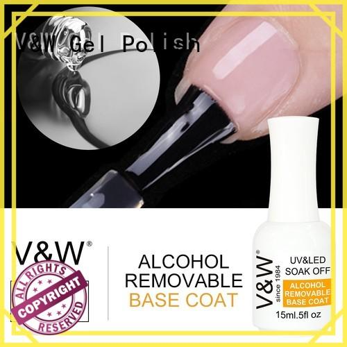 VW best gel nail polish for uv lamp for sale for home