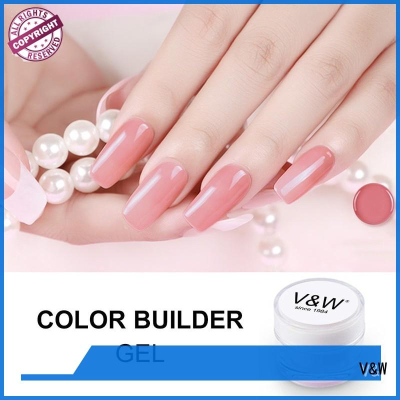 VW builder private label nail polish manufacturers mood changing for evening party