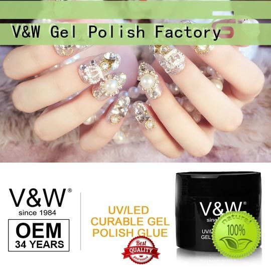 foil buy nail polish in bulk online designs for evening party VW