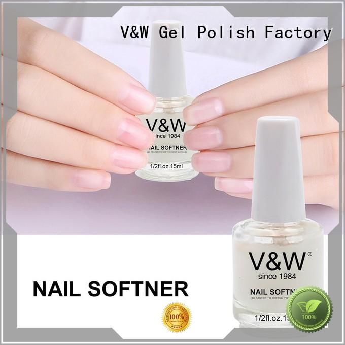 peel off new gel nail polish non eco friendly for dating