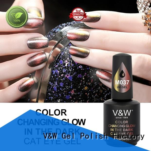 off uv led gel manufacturer for wedding VW