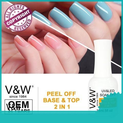 VW pearl bulk fingernail polish for sale for daily life