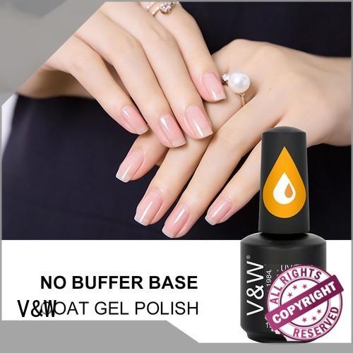 VW primer(for buy nail polish in bulk cheap for home