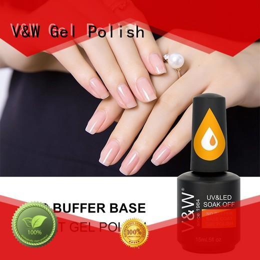 effect texture VW Brand UV Gel Polish Wholesale