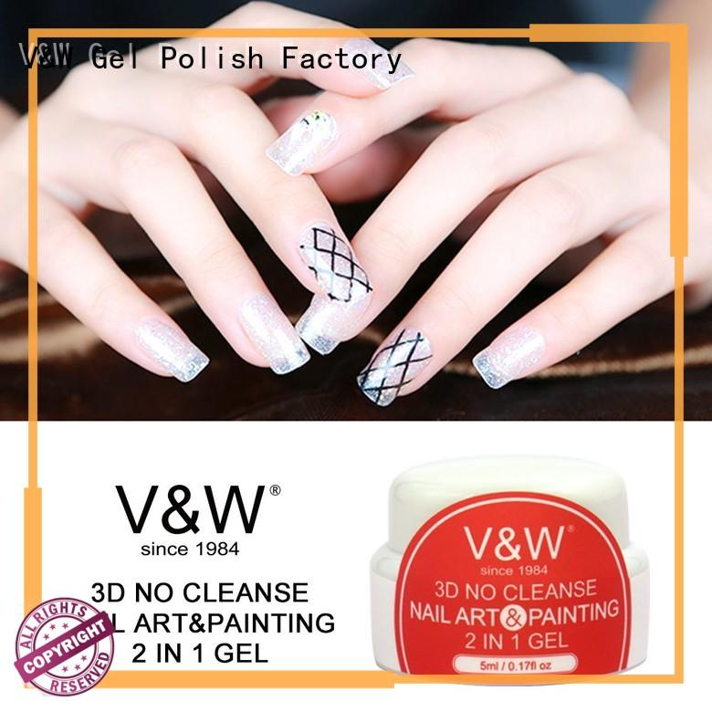 VW no where to buy uv nail polish mood changing for home