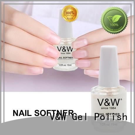 VW peel off gel mood nail polish colors toxic for office