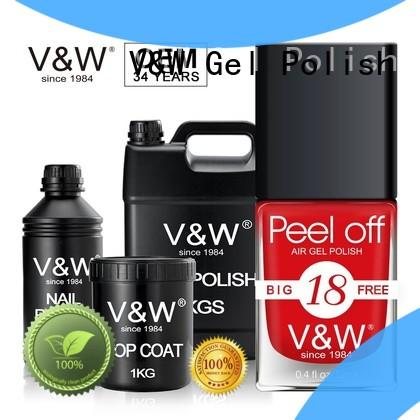 treatment where to buy gel nail polish care office VW