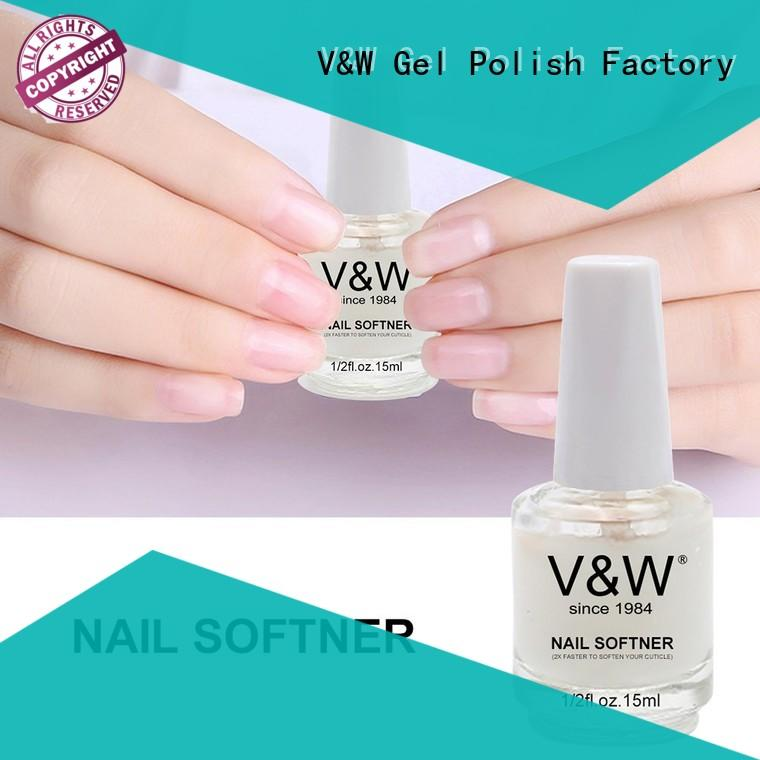 VW scented nail polish eco friendly for dating