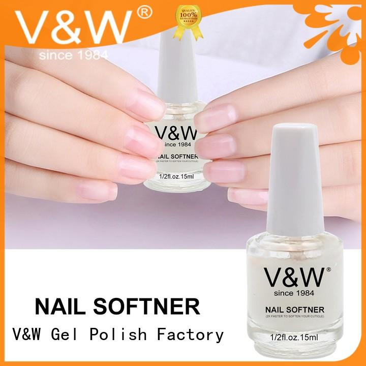 safe nail polish collection gentle esay remove for home