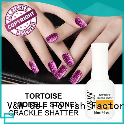 VW removable private nail polish manufacturer manufacturer for dating