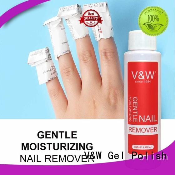 14 gel polish nail art wholesale office VW