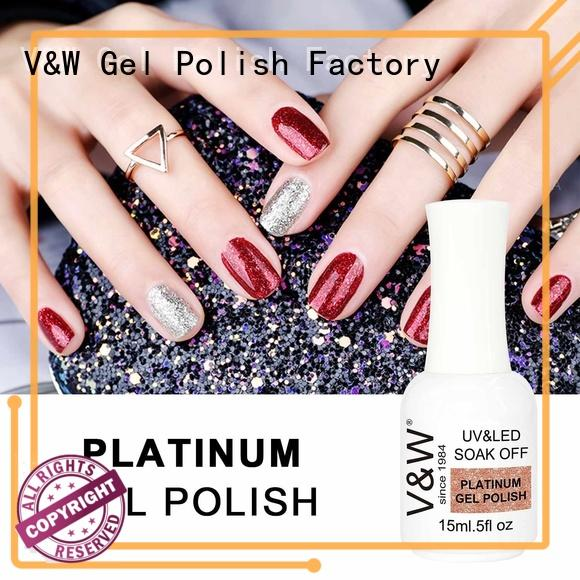 VW 15ml where to buy wholesale nail polish mood changing for office