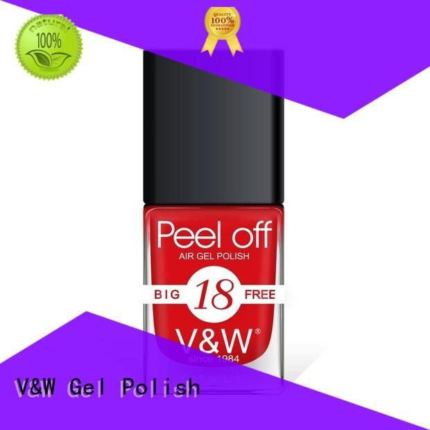 care polish softner Wholesale Gel Nail Polish cuticle) VW