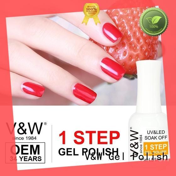 where to buy uv nail polish strong shopping VW