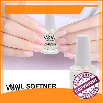 VW treatment gel nail polish near me esay remove for home
