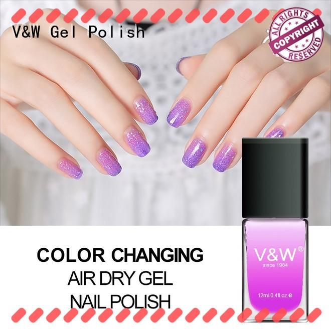 VW glitter nail polish manufacturing companies for shopping