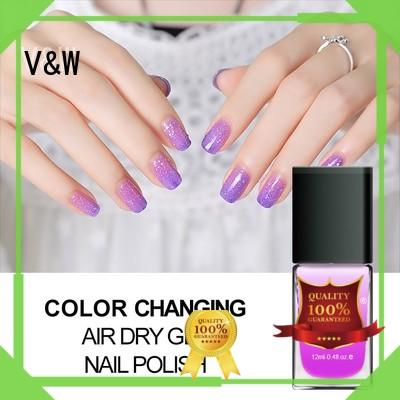 VW marble order nail polish in bulk for sale for daily life