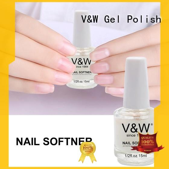 drying gel nail polish wholesale for wedding VW