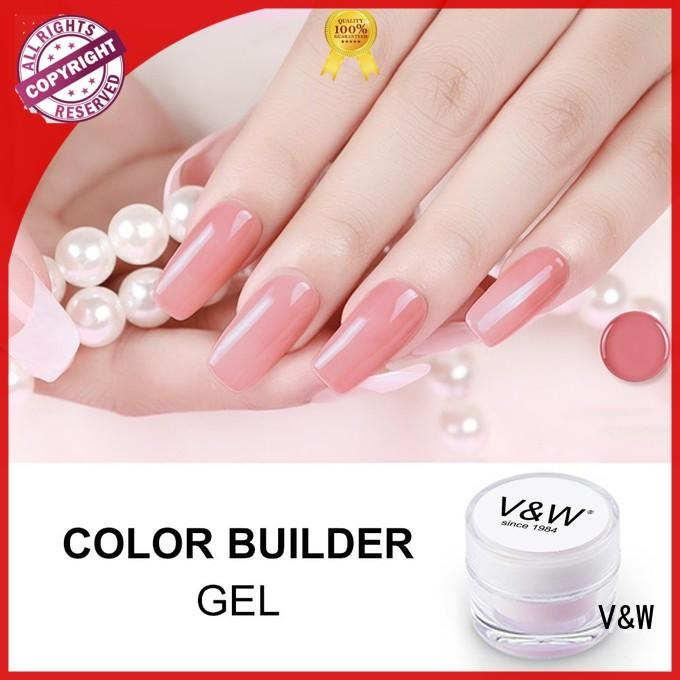 VW more uv gel nails for sale for work