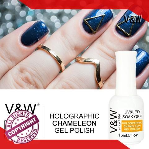 VW best cheap uv gel polish mood changing for daily life