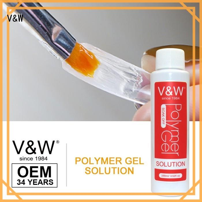 VW long lasting best uv gel polish jelly for dating