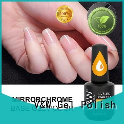 grow where to buy uv nail polish shopping