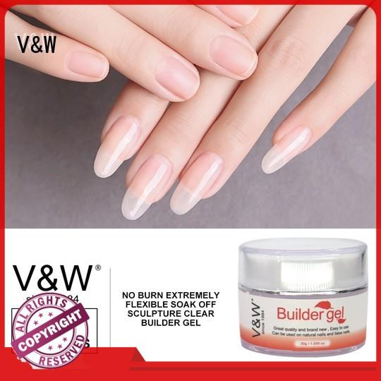 VW coat uv polish for sale for daily life