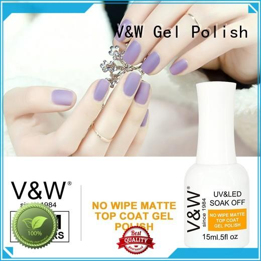 VW best uv gel for evening party