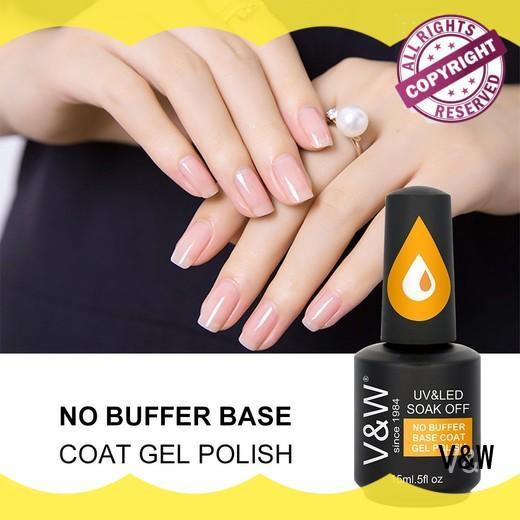 VW glitter discount gel nail polish varnish for shopping