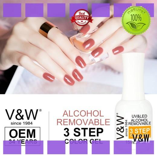 gel nail polish to use with uv lamp jelly for party VW