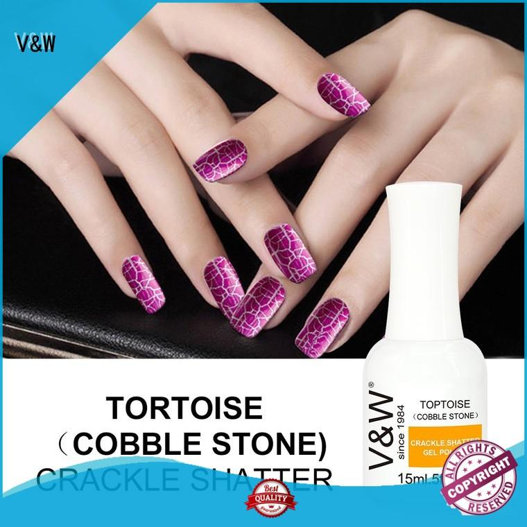 thin buy uv nail polish manufacturer for daily life VW