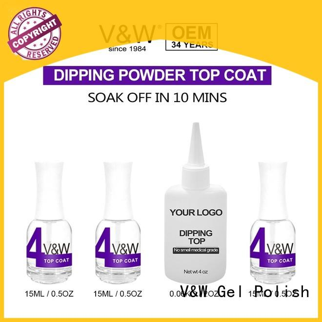 VW durable where to buy chrome powder for nails supply for dinner