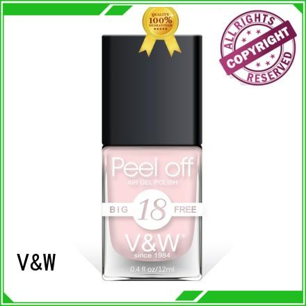 professional gel nail polish big eco friendly for home