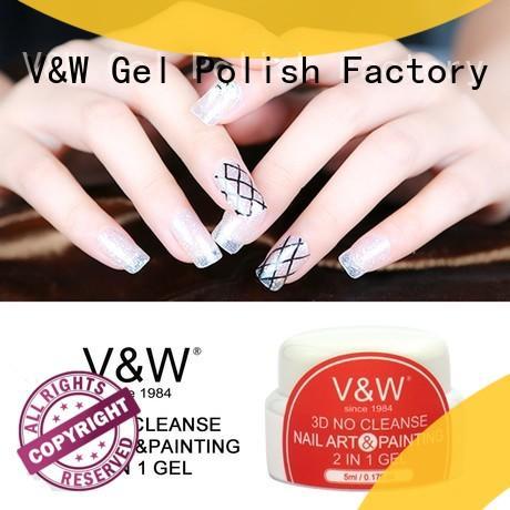 VW glitter buy nail polish in bulk for sale for wedding