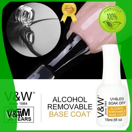 where can i buy nail polish in bulk for cheap holo for office VW