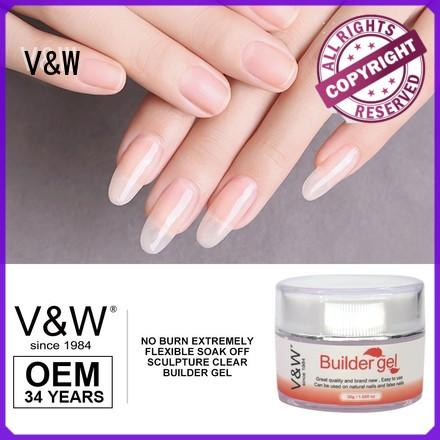 VW peel off inexpensive nail polish for sale for work