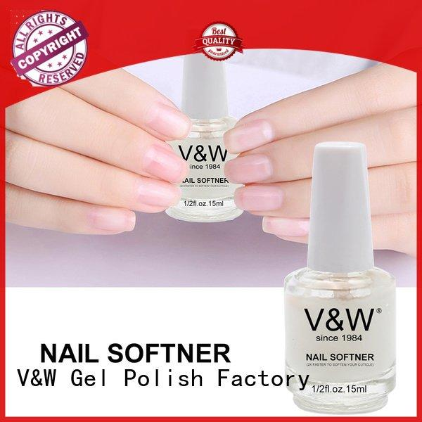 OEM Wholesale Gel Nail Polish manicure 2in1 Gel Nail Polish Manufacturers
