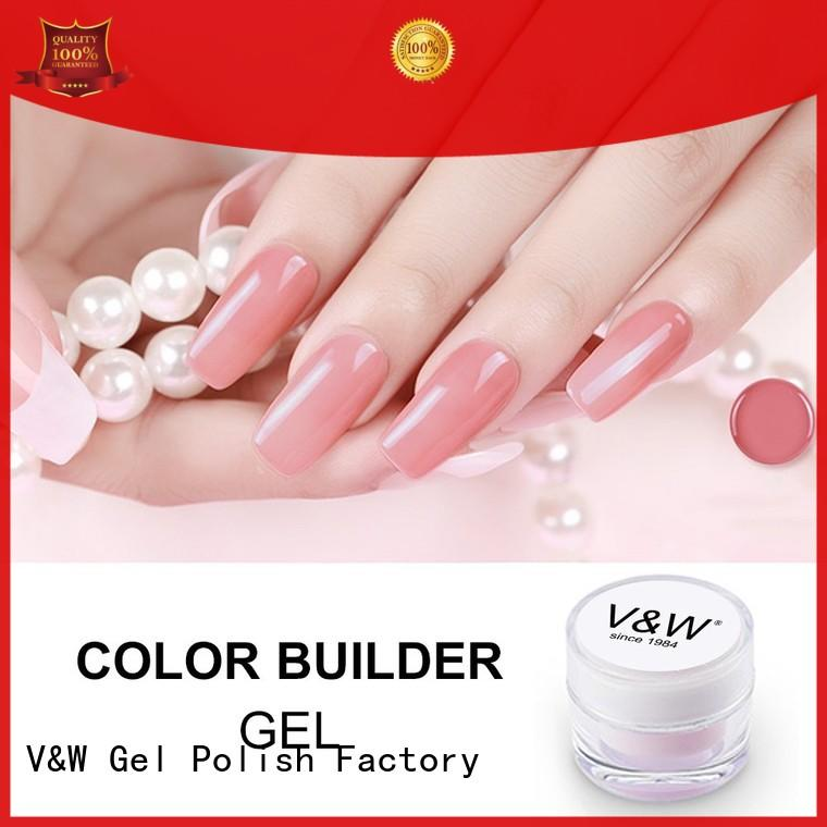 VW best uv gel nail dryer manufacturer for wedding