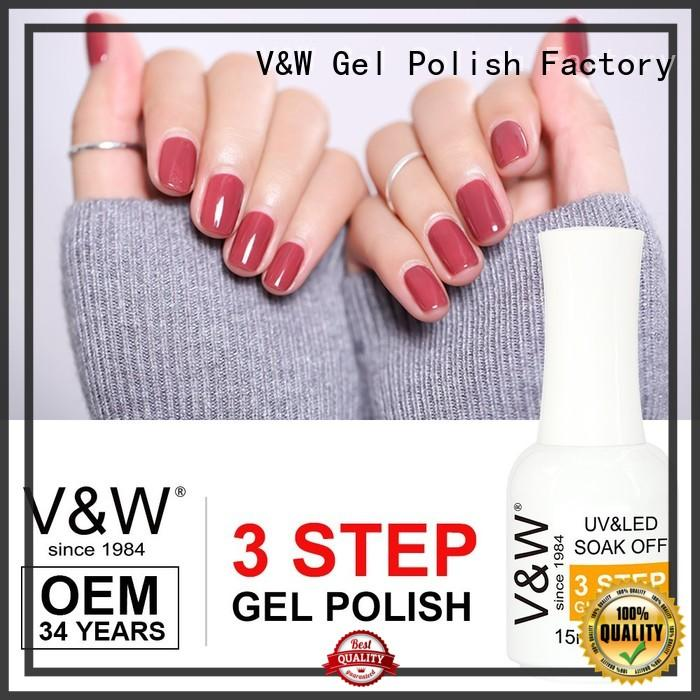 eye natural OEM Gel Polish Wholesale VW