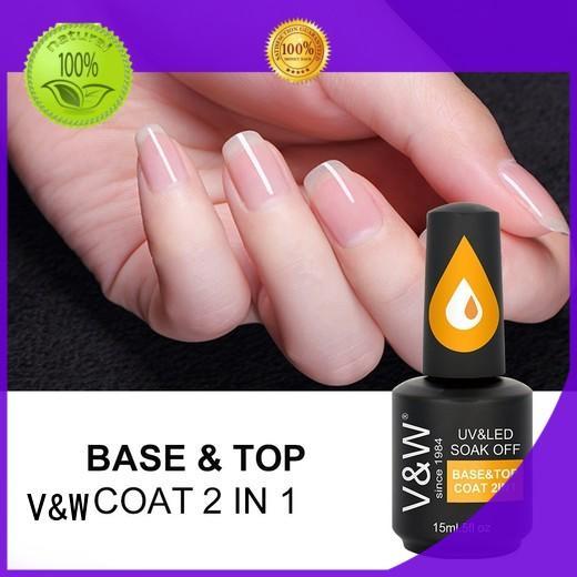 odorless uv gel nail supplies varnish office
