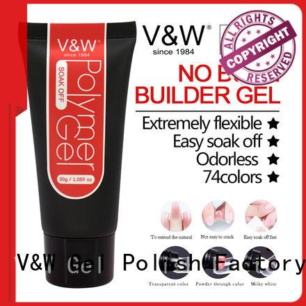 VW peel off gel nail polish reviews for dating